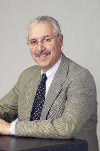 dr-ezat-parnia