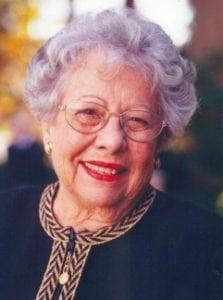 Judge Dorothy W Nelson