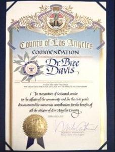 bree-davis-commendation