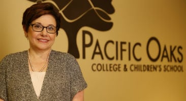 Dr. Patricia A. Breen