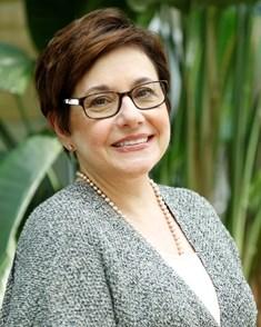 dr-patricia-breen