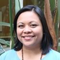 Johanna Atienza
