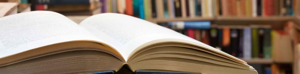 Catalog, Calendar & Campus Directory