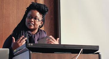 african american studies jobs 366×200