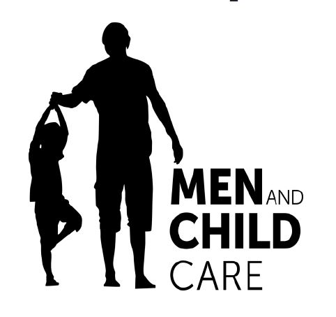 Join us for the MEN & CHILD CARE CONFERENCE