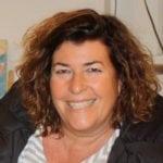 Anne Schiller