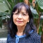 Dr. Lorene Jabola, Ph.D.