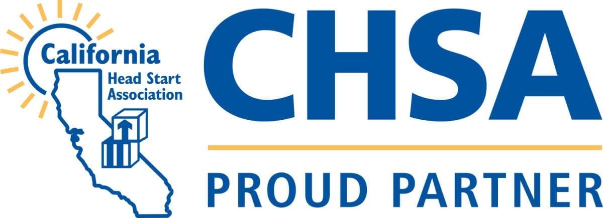 CHSA Partner Logo 2018