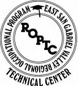 east-san-gabriel-valley-regional-occupational-program-541232-i0