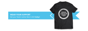 Tshirt-mock-01