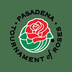 sponsor logos-rose