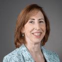 PO leadership-Carrie Zalkind