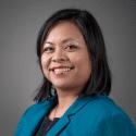 PO leadership-Johanna Atienza