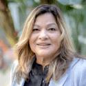 PO leadership-Rebecsa Rojas