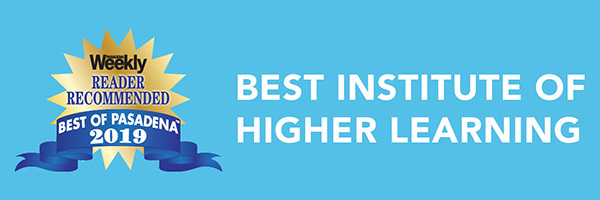 Best Institute of Higher Learning